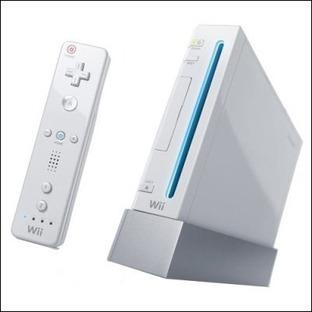 La Wii déjà morte ?
