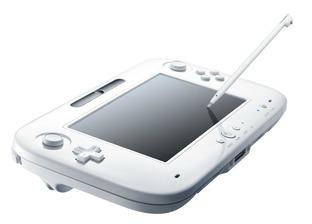 Wii U: Les chiffres du lancement japonais