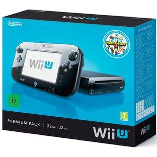 """Le prix de la Wii U n'est pas """"un problème"""""""