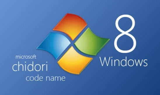"""Windows 8 est """"très mauvais"""" d'après Notch (Minecraft). Windows8"""
