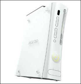 La 360 toujours en avance sur la PS3 en Europe