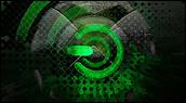 Xbox 3 : Kinect obligatoire et console multitâche ?