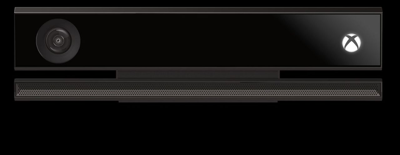 Foyer Console Xbox : La xbox one consoles jeux vid�o gta network france