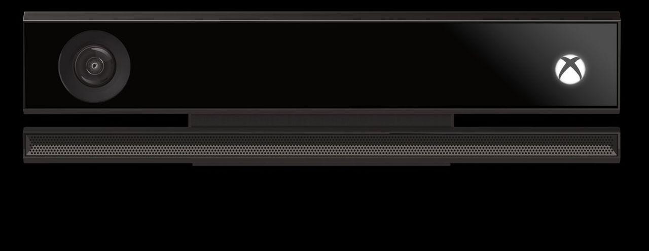xbox_one001.jpg