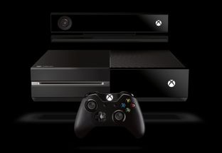 Un direct Xbox One ce vendredi !