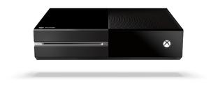 Xbox One : Des précisions sur les jeux : compte, occasion...