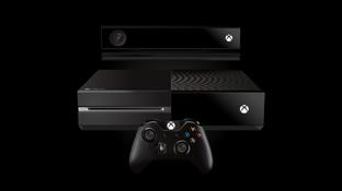 E3 2013 : Xbox One : Le prix et la date de sortie !