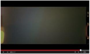 Le FPS XCOM de retour ce vendredi ?