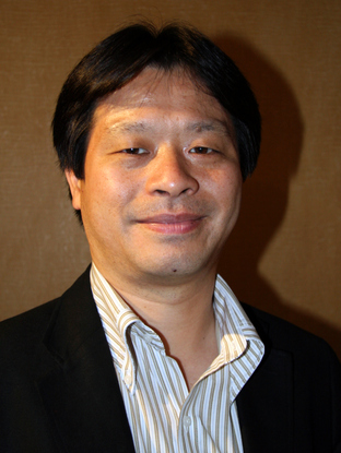 Interview de Yoshinori Kitase et de Motomu Toriyama (Final Fantasy)