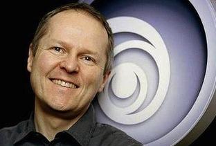 Moins d'exclusivités selon Ubisoft