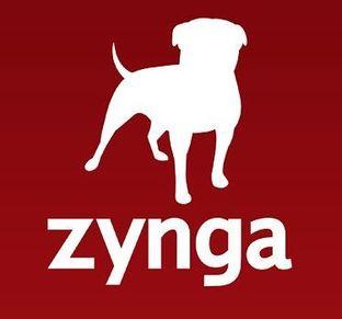 Des départs chez Zynga