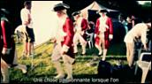 Making of : Assassin's Creed III - Tournage de la publicité Se Soulever