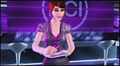Making of : Dance Central 3 - Un point sur le scénario
