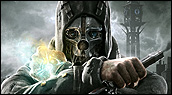 Making of : Dishonored - La furtivité