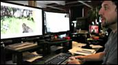 Making of : Far Cry 3 - E3 2012 : Préparation de l'E3