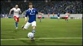 Making of : FIFA 13 - Le mode Ultimate Team