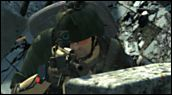 Making of : Ghost Recon Online - Un jeu riche mais accessible