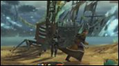 Making of : Guild Wars 2 - Premiers tutoriels