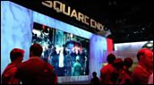 Making of : Hitman Absolution - Dans les coulisses de l'E3 2012