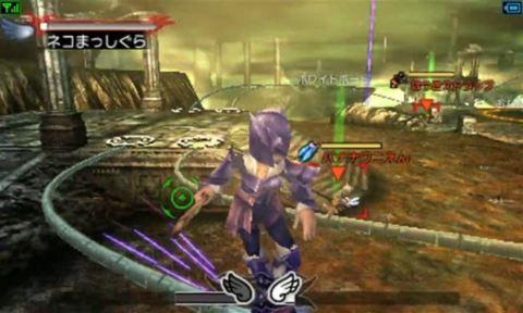 Kid Icarus Uprising Kid-icarus-uprising-00000633-1330005581-low