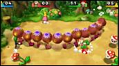 Making of : Mario Party 9 - Comment jouer