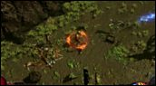 Making of : Path of Exile - Le build de la semaine n°3