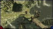Making of : Path of Exile - Le build de la semaine n°4