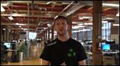 Making of : Splinter Cell Blacklist - Questions aux développeurs n°1
