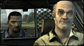 Making of : The Walking Dead - Les choix sont importants