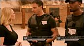 Making of : Army of Two : Le Cartel du Diable - Les démasqués - Partie 1