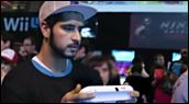 Making of : Assassin's Creed III - Prise en main au Paris Games Week