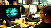 Making of : Command & Conquer (free-to-play) - Les retours de la communauté