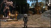 Making of : Darkfall Unholy Wars - Savoir gérer ses clans
