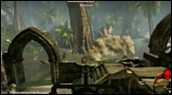 Making of : Dead Island Riptide - Gameplay pré-alpha