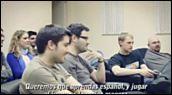 Making of : Deadlight - Journal des développeurs n°6