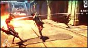 Making of : DmC Devil May Cry - Le système de combat