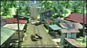 Making of : Far Cry 3 - L'éditeur de maps