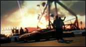 Making of : Forza Horizon - Behind the Scenes : Episode 5