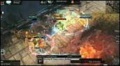 Making of : Gardiens de la Terre du Milieu - MOBA Mastery 5 : La stratégie de l'équipe