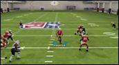 Making of : Madden NFL 13 - Astuce de jeu