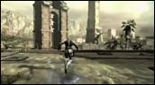 Making of : Metal Gear Rising : Revengeance - Evénement à Santa Monica #2