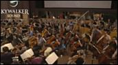 Making of : Soul Sacrifice - La musique de Soul Sacrifice