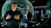 Making of : Star Citizen - Présentation