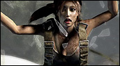 Making of : Tomb Raider - Episode 04 : Tout sur le multijoueur