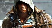 Making of L'exploration dans Assassin's Creed 4 : Black Flag - PC