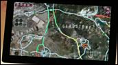 Making of : Forza Horizon - SmartGlass