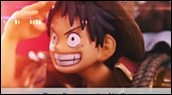 Making of : One Piece : Pirate Warriors 2 - L'édition collector