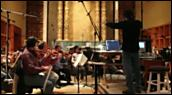 Making of : PlanetSide 2 - La musique de PlanetSide 2