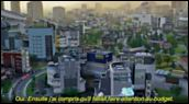 Making of : SimCity - Entretien avec Will Wright #2