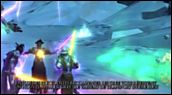 Making of : Star Wars : The Old Republic - Présentation du mode de jeu gratuit